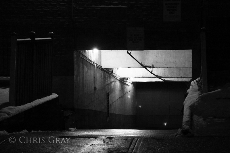 Night Tunnel.jpg
