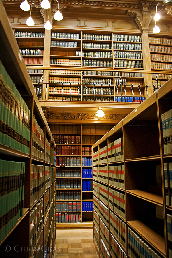 Now This Is A Library.jpg