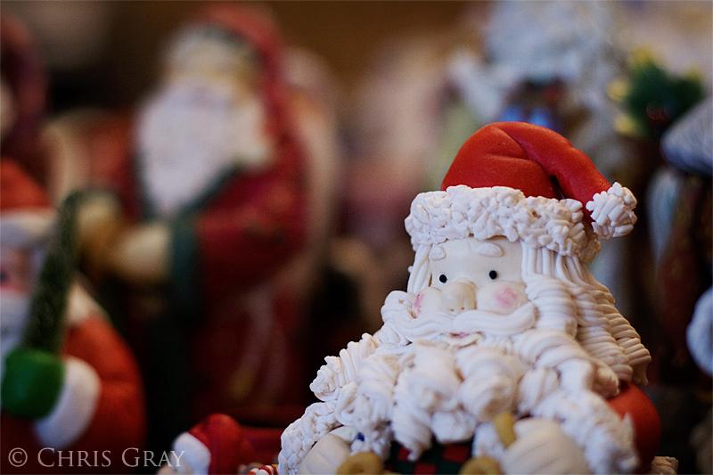 OMG Santa I.jpg