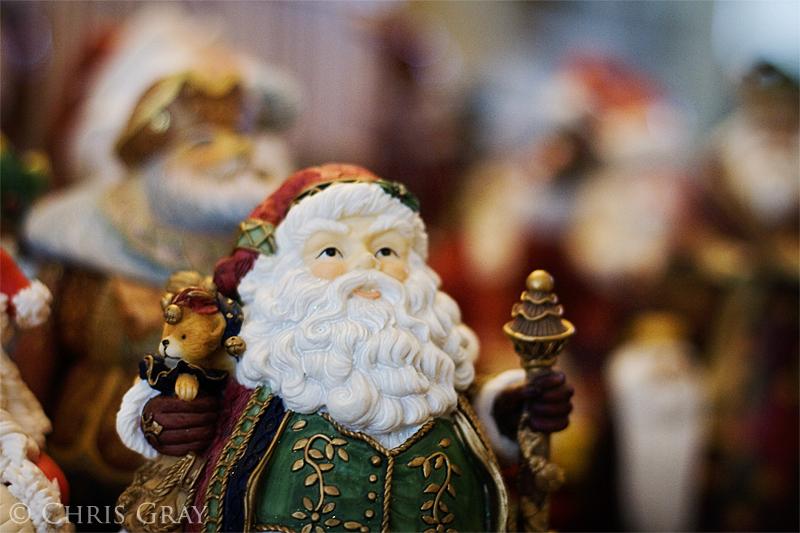 OMG Santa II.jpg