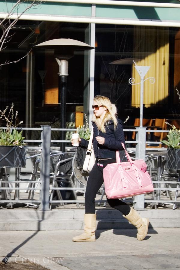 Pink Bag.jpg