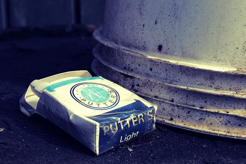 Putters Pack.jpg