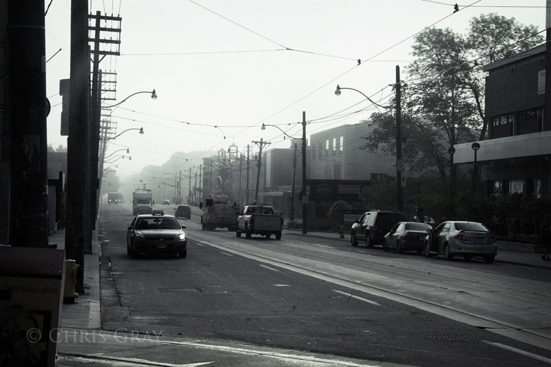 Queen and Coxwell - Fog.jpg