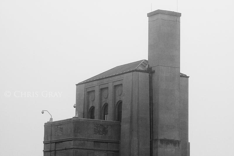RC Harris in the Fog.jpg