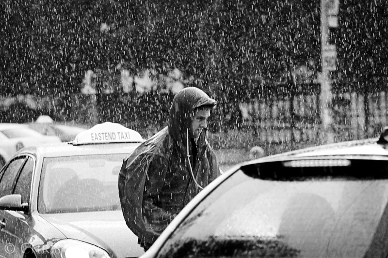 Rain and Traffic.jpg
