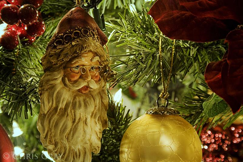 Santa III.jpg