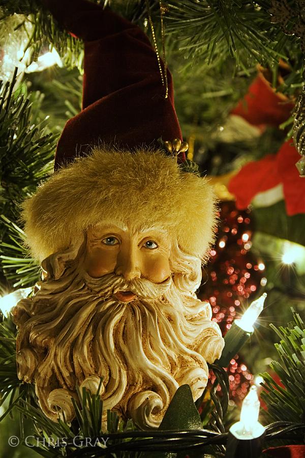 Santa IV.jpg