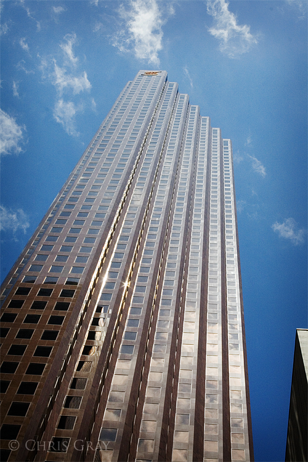 Scotia Tower.jpg