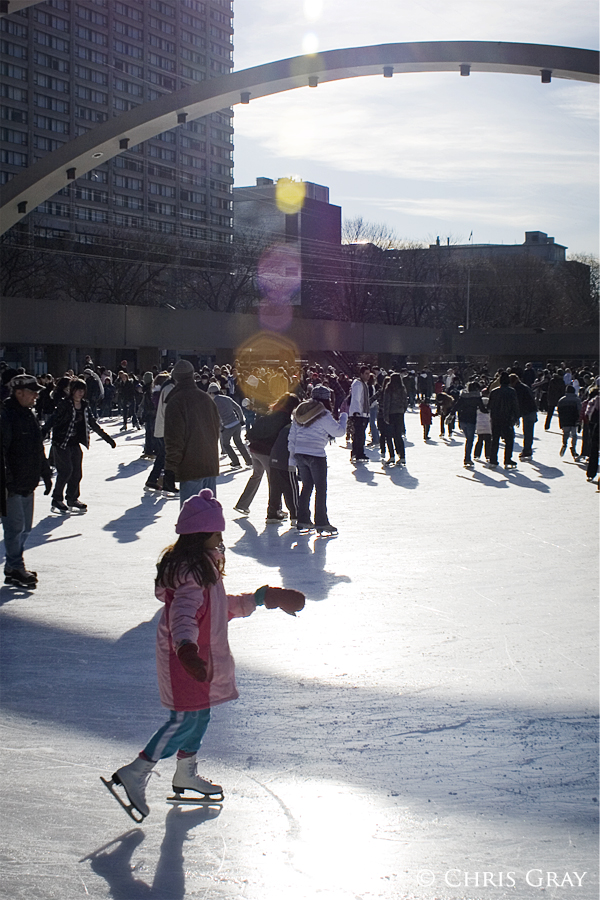Skating on Family Day.jpg
