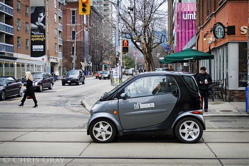 Smart City Smart Car.jpg