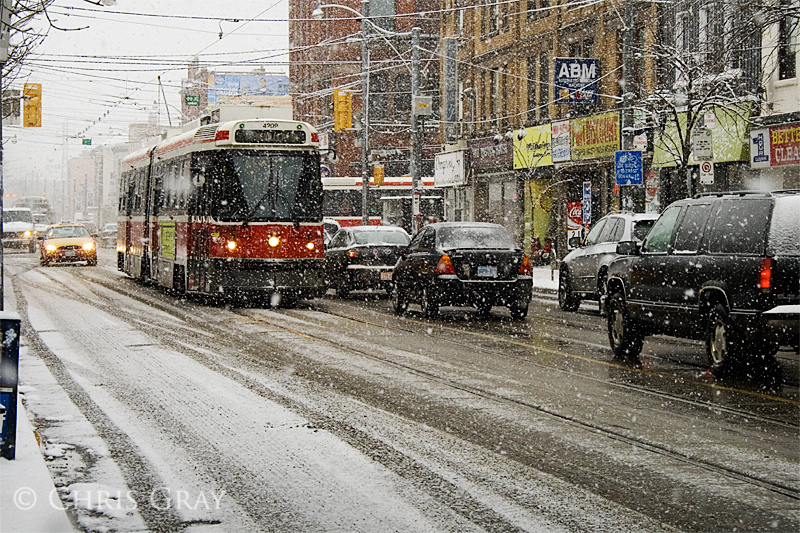 Snow and the TTC.jpg