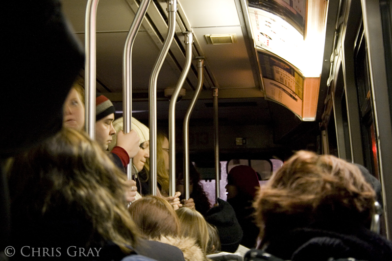 Streetcar Sardines.jpg