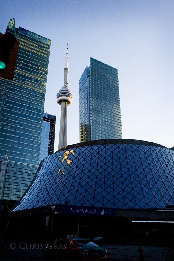 Toronto Icons.jpg