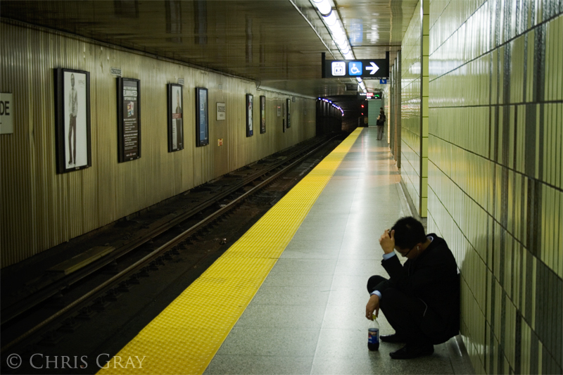 Waiting for the Train II.jpg