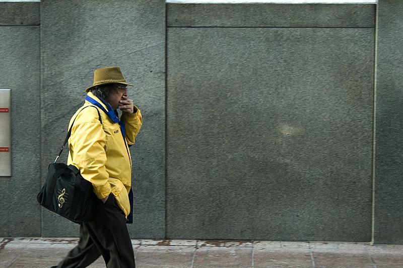 Walking and Smoking.jpg