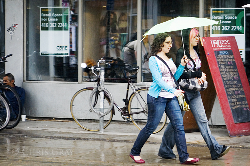 Walking in the Rain 2010.jpg