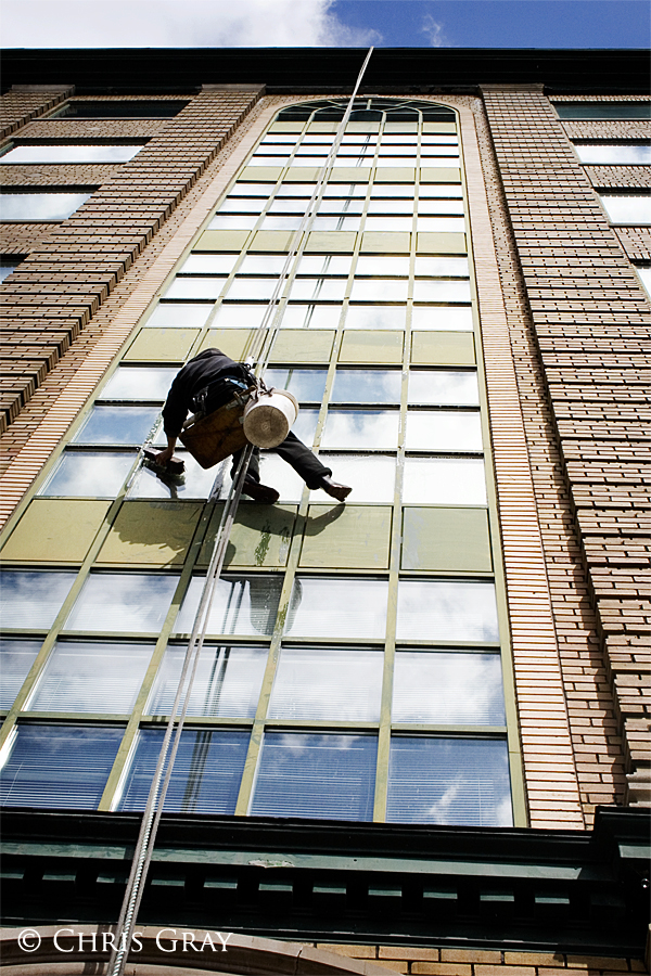 Window Cleaner.jpg