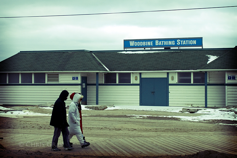 Woodbine Bathing Station.jpg