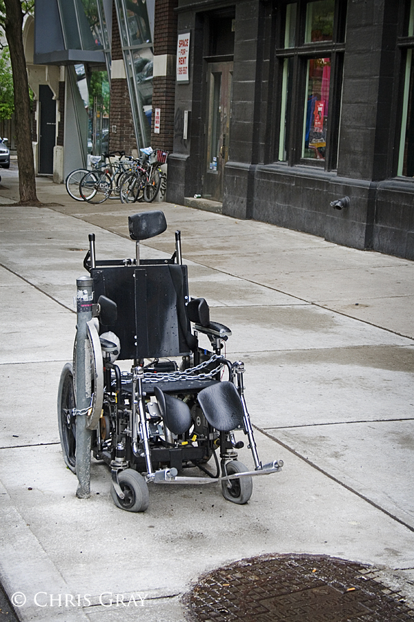 Zombie Wheelchair.jpg