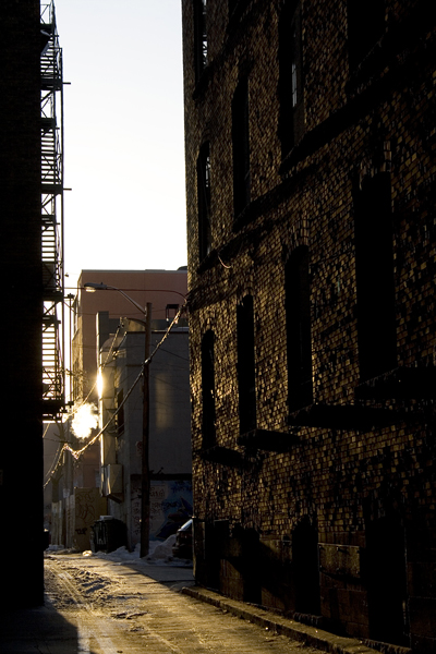 golden-alley.jpg
